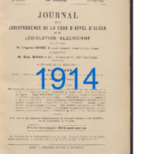 ANOM_Journal-jurisprudence_1914.pdf