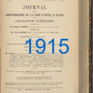 ANOM_Journal-jurisprudence_1915.pdf