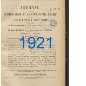 ANOM_Journal-jurisprudence_1921.pdf