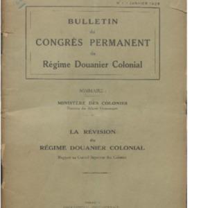 ANOM-22601_Bull-congres-douanier_1926.pdf