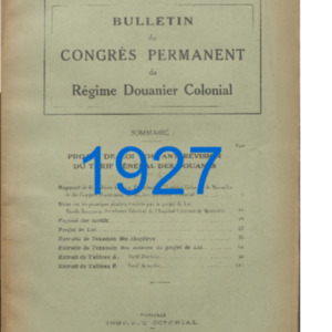 ANOM-22601_Bull-congres-douanier_1927.pdf
