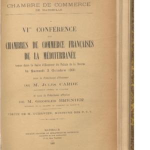 CCIAMP-RK 0321_Conference_06.pdf