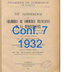 CCIAMP-RK 0321_Conference_07.pdf