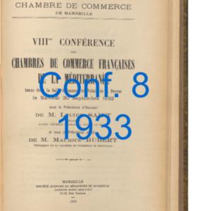 CCIAMP-RK 0321_Conference_08.pdf
