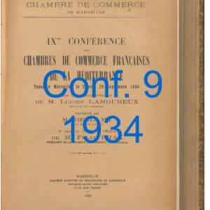 CCIAMP-RK 0321_Conference_09.pdf