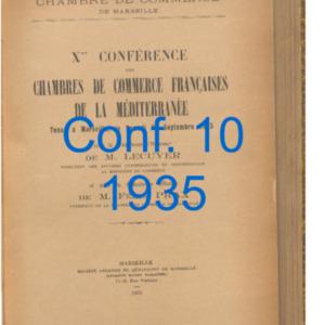 CCIAMP-RK 0321_Conference_10.pdf