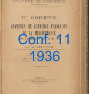 CCIAMP-RK 0321_Conference_11.pdf