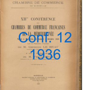 CCIAMP-RK 0321_Conference_12.pdf
