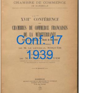 CCIAMP-RK 0321_Conference_17.pdf
