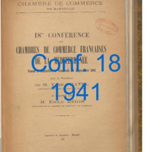 CCIAMP-RK 0321_Conference_18.pdf