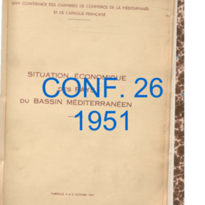 CCIAMP-RK 0321_Conference_26.pdf