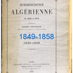 RES-50108_Jurisprudence-algerienne_T2.pdf