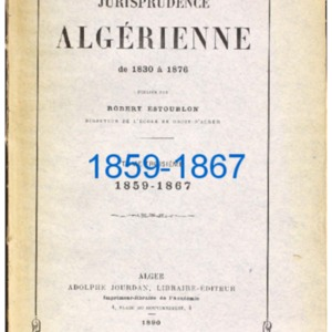 RES-50108_Jurisprudence-algerienne_T3.pdf