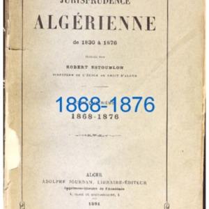 RES-50108_Jurisprudence-algerienne_T4.pdf
