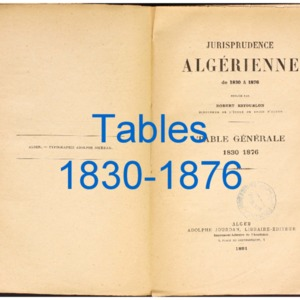 RES-50108_Jurisprudence-algerienne_Tables.pdf