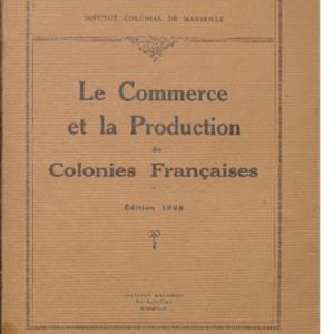 ANOM_A61_Commerce_colonies_françaises_1928.pdf