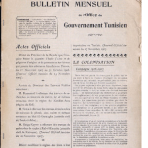 RES-15005_Bulletin-mens-Office-tunisien_1907.pdf