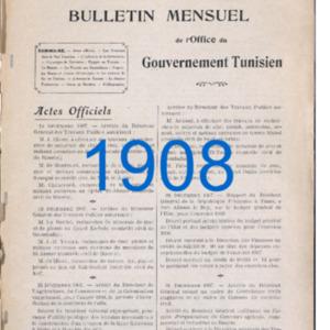 RES-15005_Bulletin-mens-Office-tunisien_1908.pdf