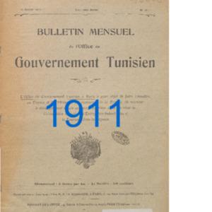 RES-15005_Bulletin-mens-Office-tunisien_1911.pdf