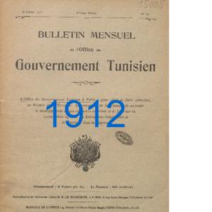 RES-15005_Bulletin-mens-Office-tunisien_1912.pdf