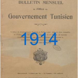 RES-15005_Bulletin-mens-Office-tunisien_1914.pdf
