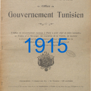 RES-15005_Bulletin-mens-Office-tunisien_1915.pdf