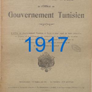 RES-15005_Bulletin-mens-Office-tunisien_1917.pdf