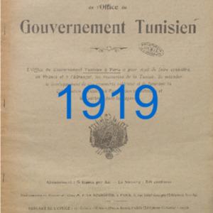 RES-15005_Bulletin-mens-Office-tunisien_1919.pdf