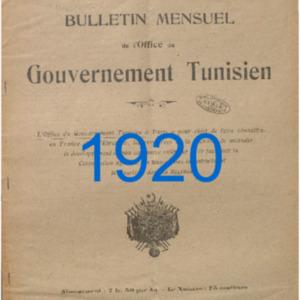 RES-15005_Bulletin-mens-Office-tunisien_1920.pdf