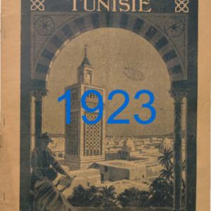 RES-15005_Bulletin-mens-Office-Protectorat_1923.pdf
