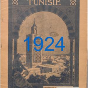 RES-15005_Bulletin-mens-Office-Protectorat_1924.pdf