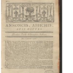 RES-260045_Annonces-Aix_1770.pdf