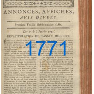 RES-260045_Annonces-Aix_1771.pdf