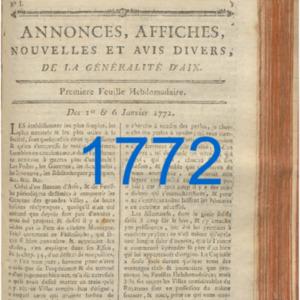 RES-260045_Annonces-Aix_1772.pdf