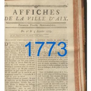 RES-260045_Annonces-Aix_1773.pdf