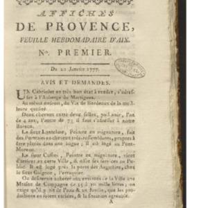 BULA-34784-Affiches-Aix_1777.pdf