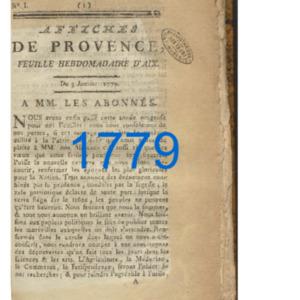 BULA-34784-Affiches-Aix_1779.pdf