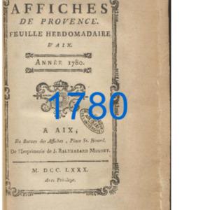 BULA-34784-Affiches-Aix_1780.pdf