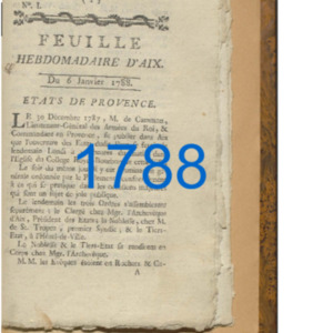 BULA-34784-Affiches-Aix_1788.pdf