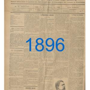 RES-4014_Tribune-colonies_1896.pdf