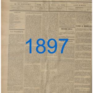 RES-4014_Tribune-colonies_1897.pdf