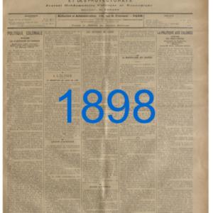 RES-4014_Tribune-colonies_1898.pdf