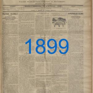 RES-4014_Tribune-colonies_1899.pdf
