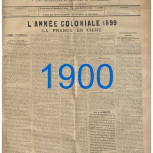 RES-4014_Tribune-colonies_1900.pdf
