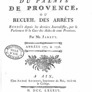 Janety-V1.pdf