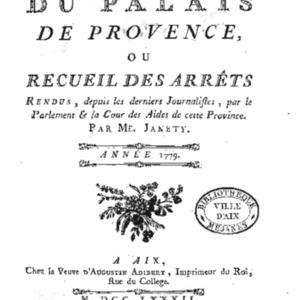 Janety-V3.pdf