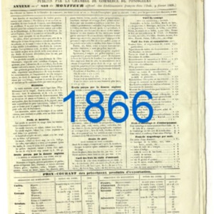 ANOM-50087_1866_Bulletin-commercial.pdf