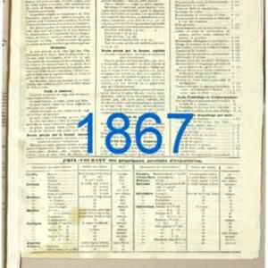 ANOM-50087_1867_Bulletin-commercial.pdf