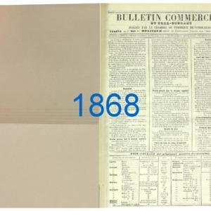 ANOM-50087_1868_Bulletin-commercial.pdf