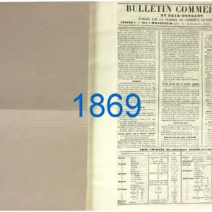 ANOM-50087_1869_Bulletin-commercial.pdf